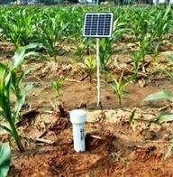土壤水分测定仪QY-800S