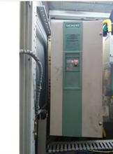 全系列西门子65RA70直流调速装置不能启动维修