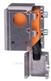 德國易福門IFM帶背景消除的漫反射傳感器