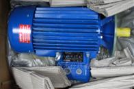 意大利CEMP油墨泵叶轮