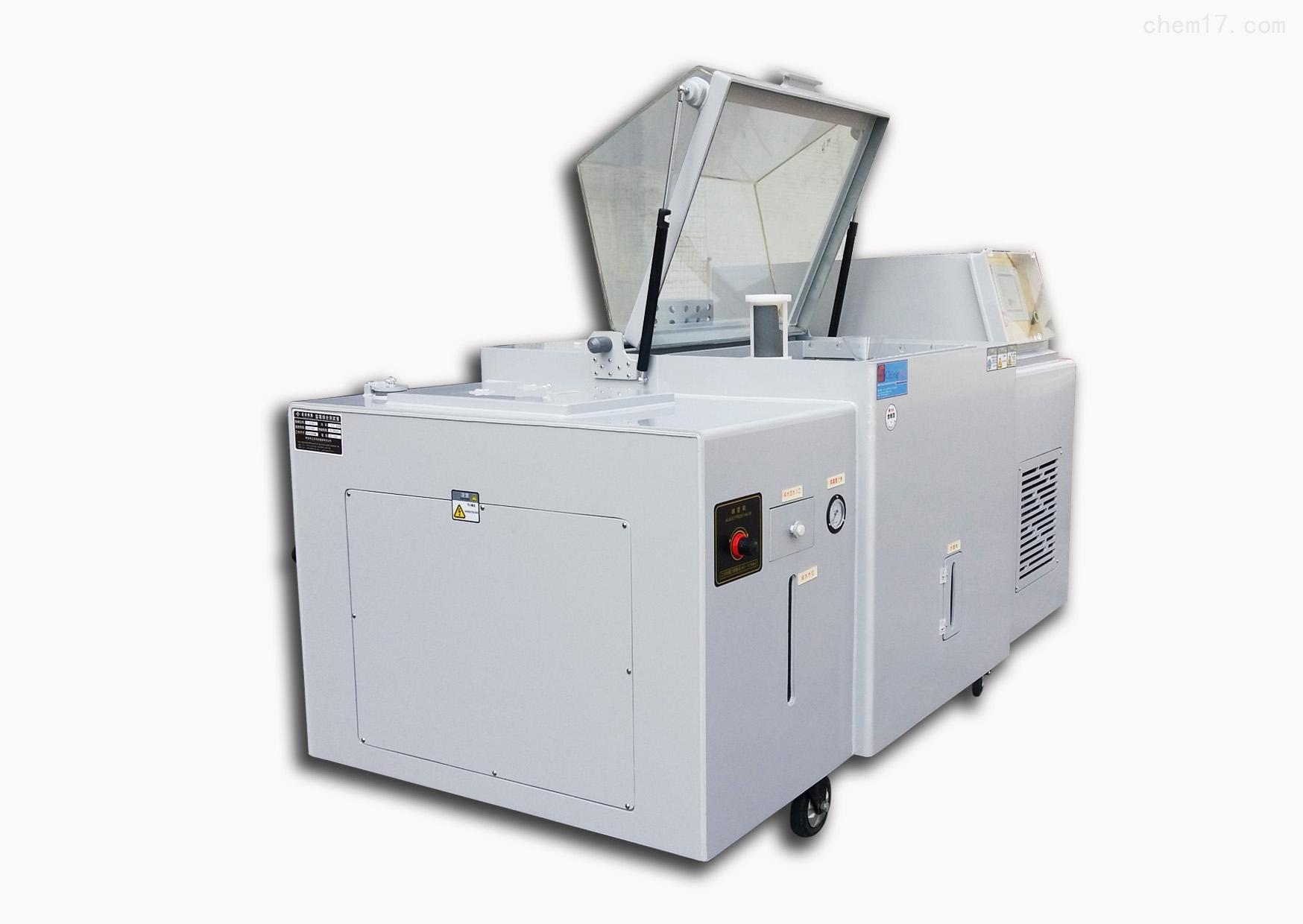 腐蚀综合试验箱,腐蚀综合试验机