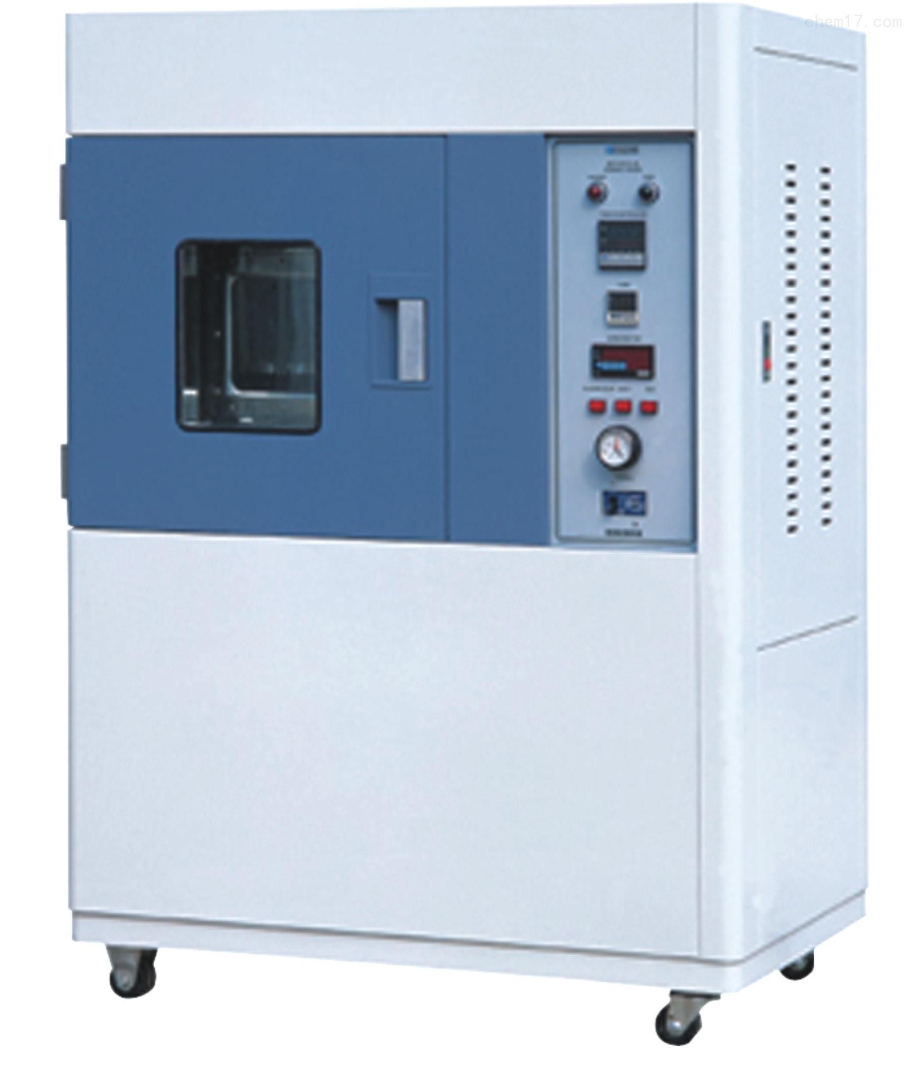 UL老化测试仪