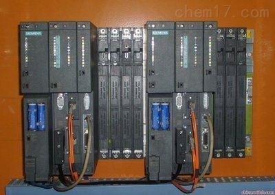 河南6ES7417-4HT14-0AB0专修CPU进水维修