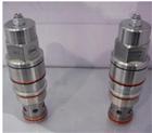 原裝SUN-1495 CKCB-XCN-EBY 液壓鎖