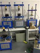 厂家直销 上海插拔力试验机