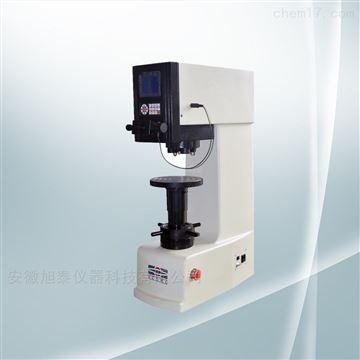 XHB-3000Z三壓頭數顯布氏硬度計