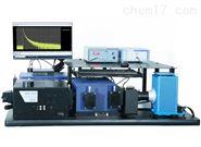 稳态瞬态荧光光谱分析仪OmniFluo960