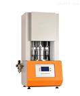 LHY-16584橡膠無轉子硫化儀