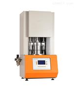 LHY-16584橡胶无转子硫化仪