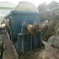 二手60平方空心浆叶干燥机供应商