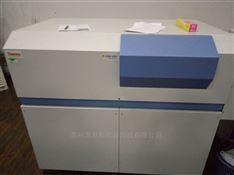 標準化樣品丟失、光譜儀數據調試維修