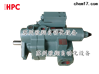 臺灣HHPC柱塞泵P08-A2-F-R-01 大量現貨