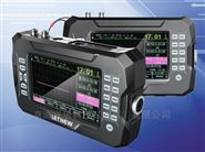 LT-G800 高端定制型数字超声探伤仪