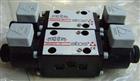 意大利ATOS电磁阀DHU-0751/2P-X 24DC现货