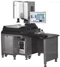全自动高精度计量级二次元影像测量仪