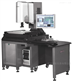 全自動高精度計量級二次元影像測量儀