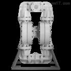 美國威爾頓WILDEN螺栓塑料泵