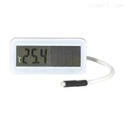 TF-LCD德国威卡WIKA耐用型数字温度计