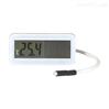 德國威卡WIKA耐用型數字溫度計