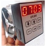 美高梅4858官方网站_CFJD5机械电子式风速表CFJD5