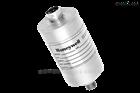 德国ALTHEN压力传感器原装正品