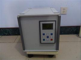 ZD9700G智能绝缘油含气量测试仪