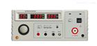 AN9691H匝间冲击耐压测试仪