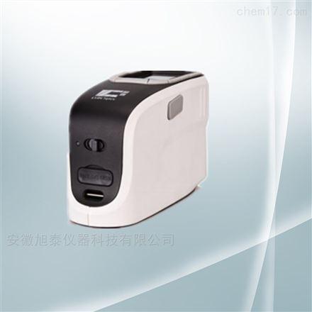 CS-580分光测色仪