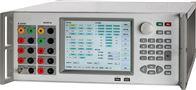 ZD9013智能交流采样变送器检定装置