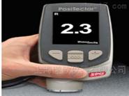 PosiTectorSPG表面粗糙度仪