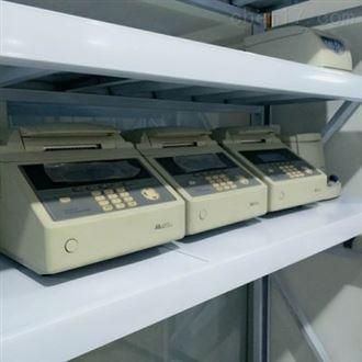二手ABI 梯度PCR仪Veriti, 9700、2700