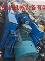 800-1600型二手卧螺卸料离心机各种型号齐全