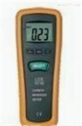 手持式一氧化碳檢測儀廠家
