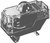 TEU001德国BURKERT宝德位置反馈器