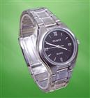 手表式近电报警器参数/价格/厂家
