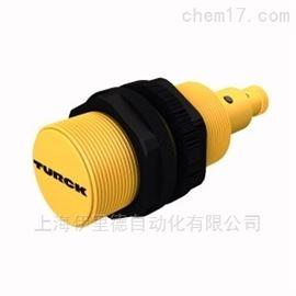 BC3-M12-AN6X-H1141德国图尔克传感器电容式