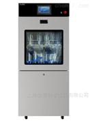 富勒姆FLOM 全自动玻璃器皿清洗机—FL300P