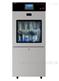 富勒姆FLOM 全自動玻璃器皿清洗機—FL300P