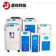 AC900冷却水循环机