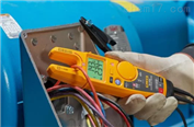 T6-1000美国福禄克FLUKE非接触电压钳表