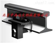 有源车轮计轴传感器型号:YQ08-MS26