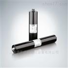 HPS型哈威HAWE气动液压泵活塞式蓄能器