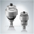 AC 型哈威HAWE液压薄膜蓄能器伊里德代理