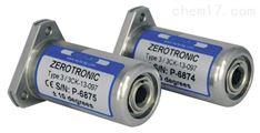 Wyler ZEROTRONIC 测倾角度传感器