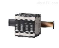 美国AB罗克韦尔纳米信号调节器