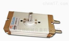 MHZ2-16D日本SMC气缸MHZ2-16D现货