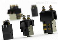 BERNSTEIN 689.1172.002 液位传感器