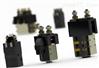 BERNSTEIN   689.1172.002液位传感器