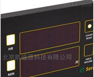 BENDER  EDS441-LNA 套件電流互感器