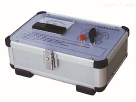ZD9803智能矿用杂散电流测定仪